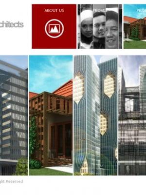 RKS-Architects
