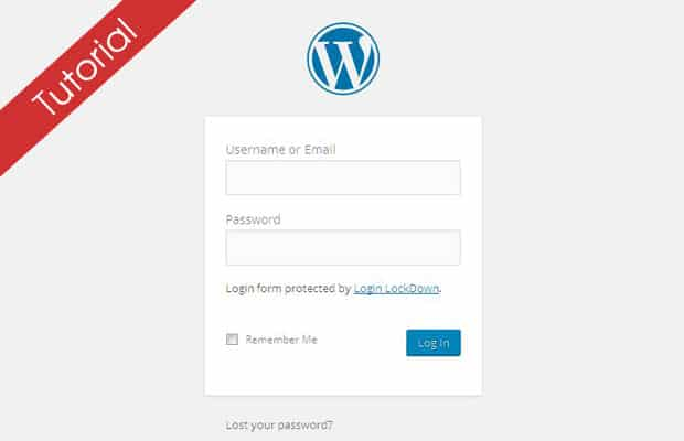 Cara menambah artikel/post di wordpress