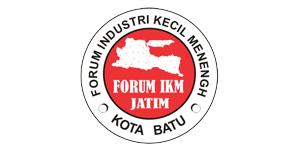 ikmbatu-logo