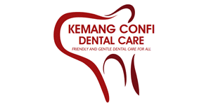 Kemang Confi Dental Care